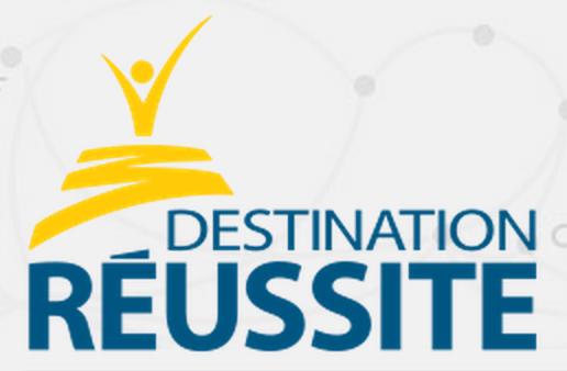 destination_reussite
