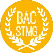 push-rond-bac-stmg3